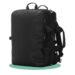 Trexad Mundo backpack