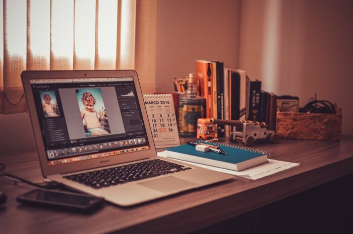 Ultimate Adobe CC Training Bundle