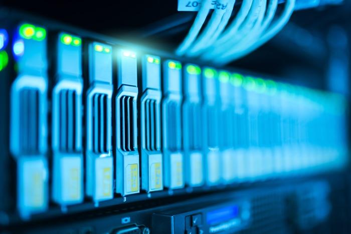 Ultimate Cisco Networking Expert Certification Training Bundle