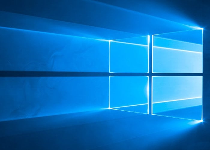 Now Windows 10 BitLocker encrypts all new SSDs