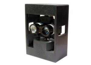 Xaxxon OpenLIDAR Sensor