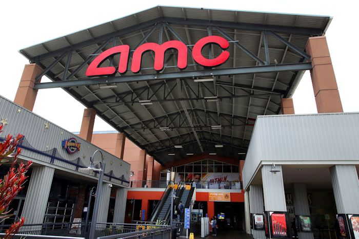 AMC launching its own on-demand movie service
