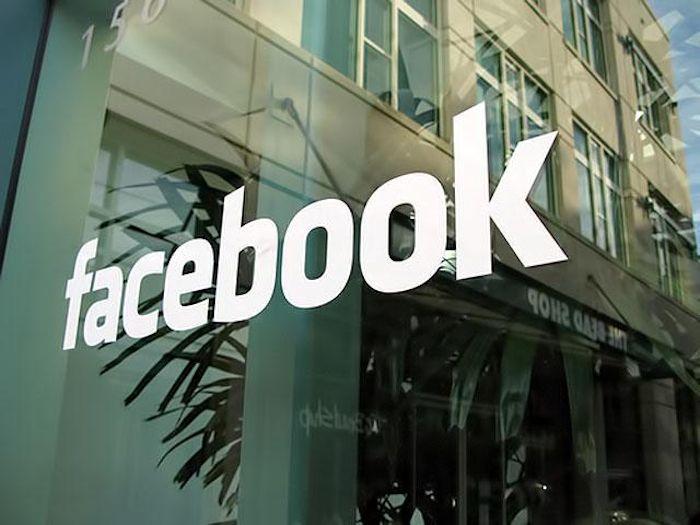 Save 98% on the Essential Facebook Marketing Bundle