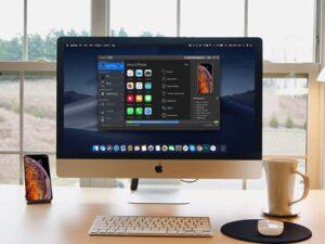 iMazing iOS Device Manage