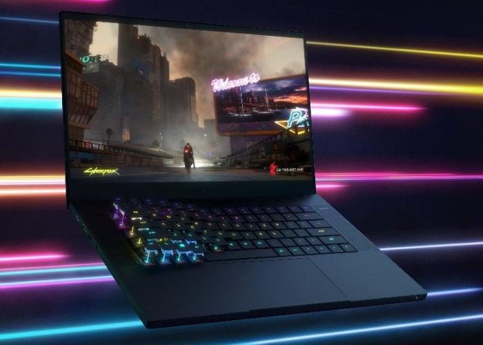 laptop optical keyboard