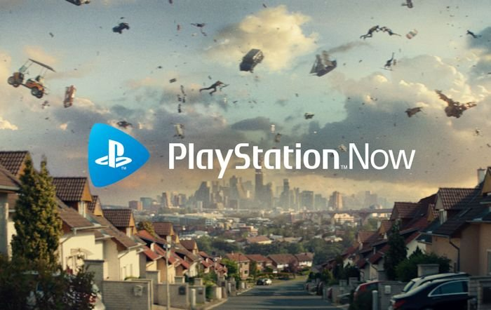 Sony cuts PlayStation Now subscription prices