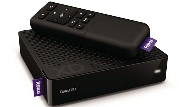 Netflix ends support for older Roku players