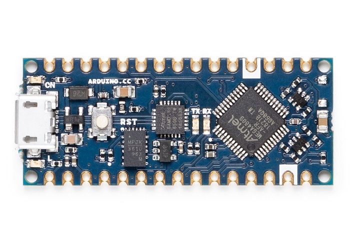 Arduino Nano multipack