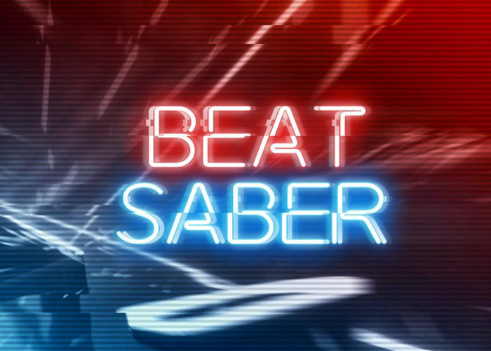 Beat Saber developer acquired by Facebook