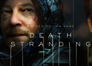 Death Stranding performance analysis