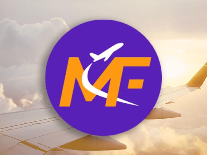 Matts Flights