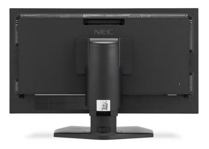 NEC MultiSync PA311D 4K monitor