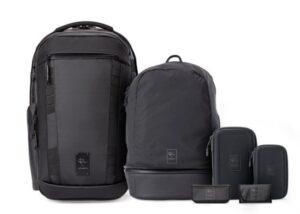 Nomatic Camera backpack