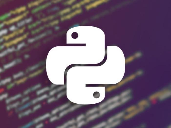 Python 3 Complete Bootcamp