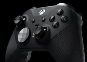 Xbox Elite Wireless Controller Series 2