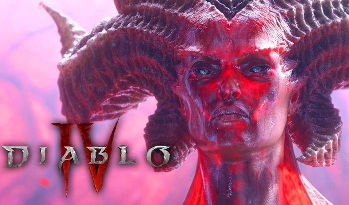 All versions of Diablo IV will be online-only