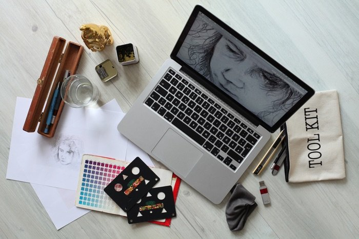 School of Graphic Design Mastery Bundle