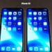 iOS 13.3 Beta 2 vs iOS 13.2.2