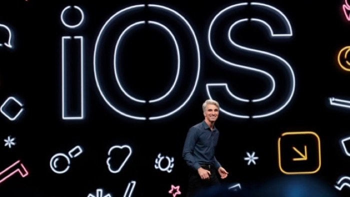 Apple to change the way it develops software for iOS 14