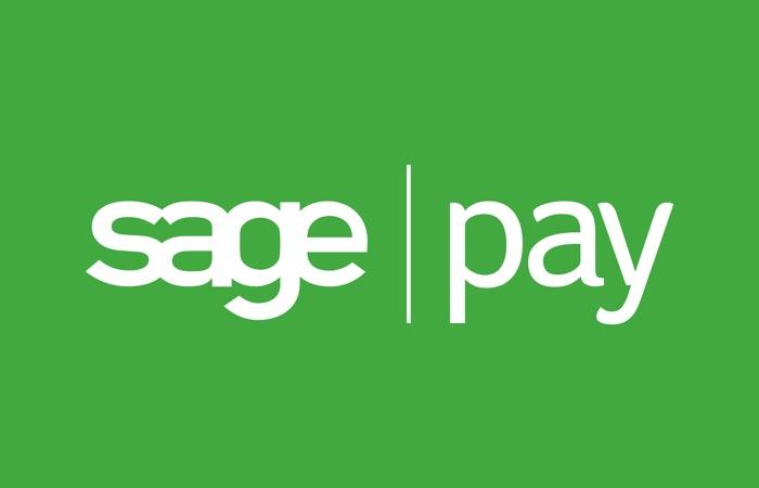 Elavon Sage Pay