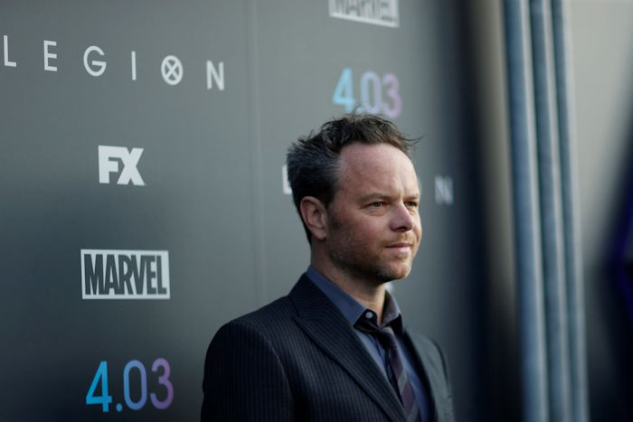 Next Star Trek movie to be written and directed by Noah Hawley