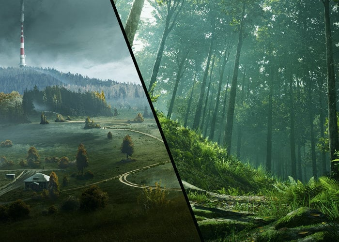 DayZ Livonia Edition DLC