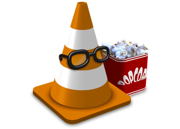 VLC 3.2.3 media player update adds new player redesign and more