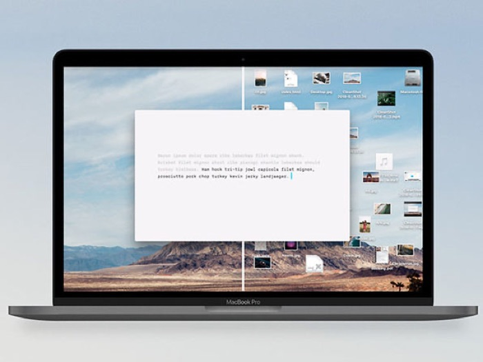 CleanShot: Capture Your Screen in a Superior Way