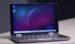 smallest Intel Core i7 laptop
