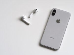 refurbished iPhone XS