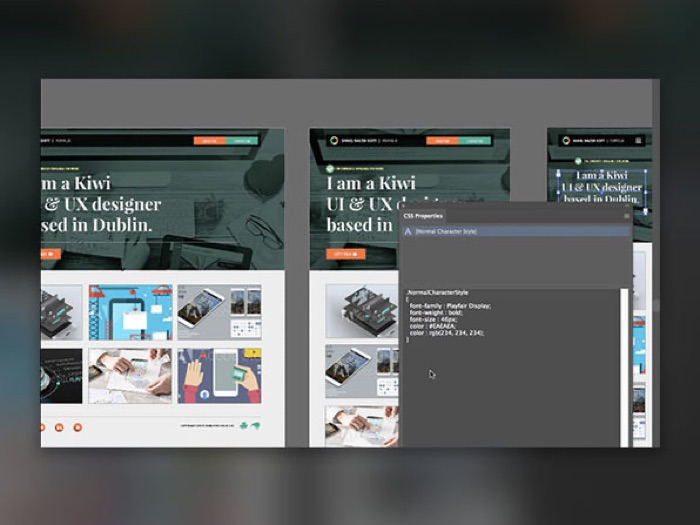 2020 Adobe Illustrator CC Master Class Bundle