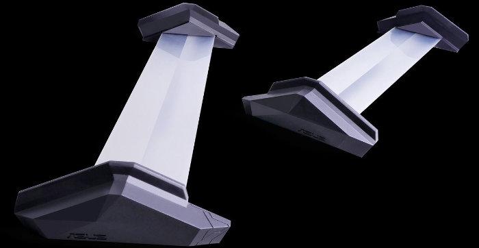 ASUS ROG Bezel-Free Kit-3