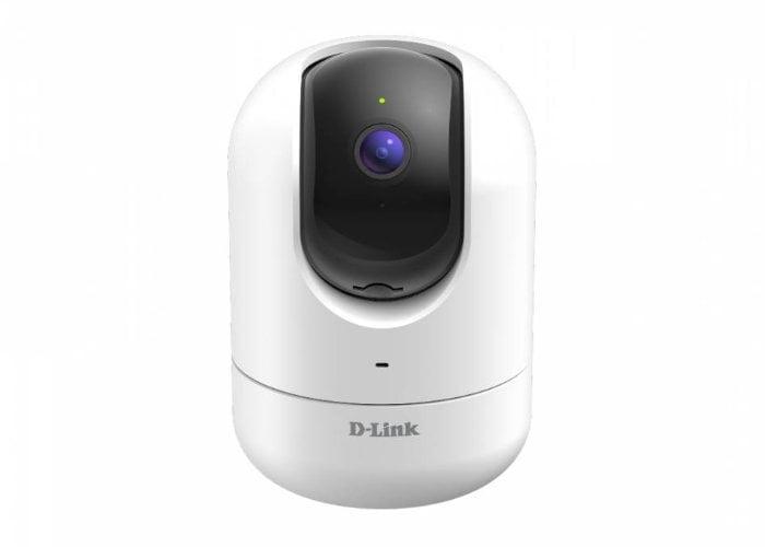D-Link Home security camera