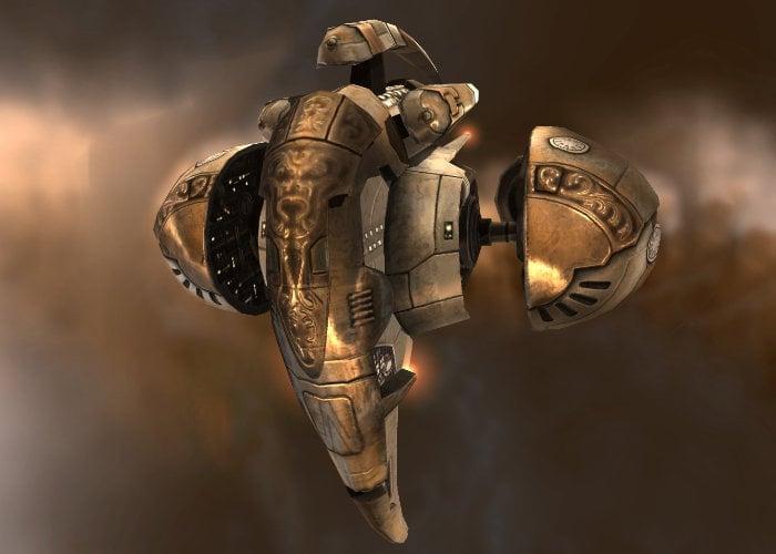 Eve Online Gold Magnate