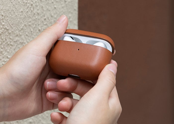 Native Union Airpods Pro Cases From 20 Geeky Gadgets