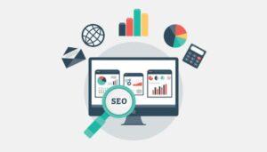 Pro Google SEO & SERP Certification Bundle