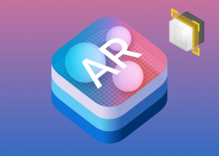 Reality Converter macOS app