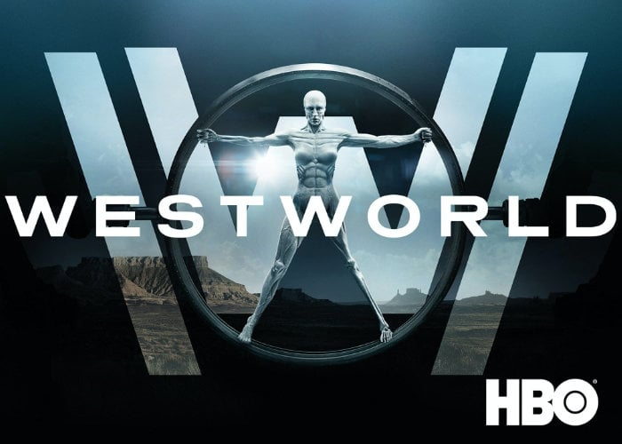 Westworld S3 premiers March 15th 2020
