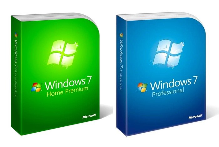 Microsoft ends support for Windows 7 from tomorrow
