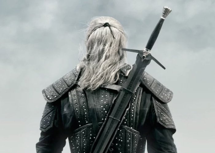 Witcher soundtrack