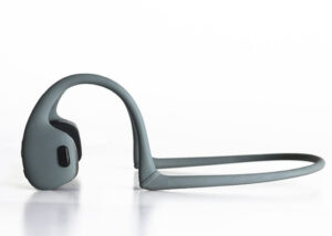 bone conduction earbuds