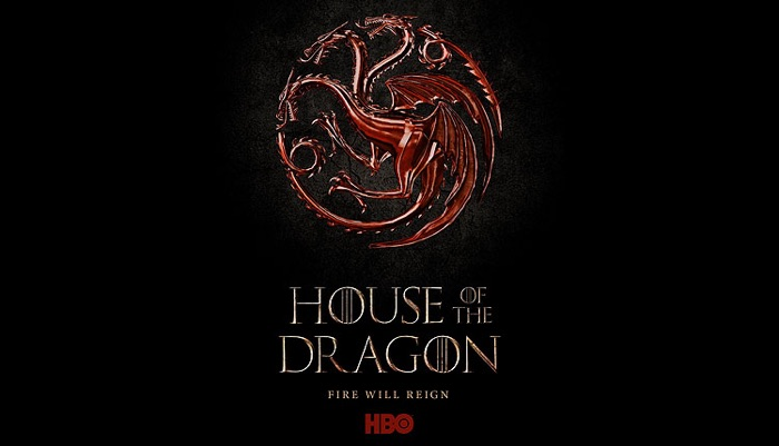 Game of Thrones House of Dragon