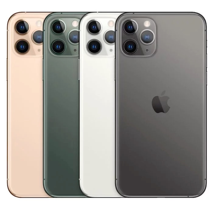 High iPhone 11 demand leads Apple to increase A13 Bionic production with TSMC