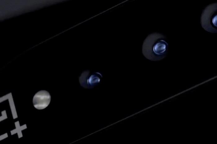 OnePlus ConceptOne