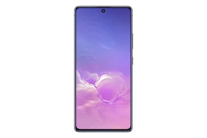 Samsung Galaxy S10 Lite headed to Vodafone