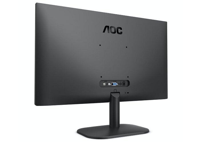 AOC B2 Series