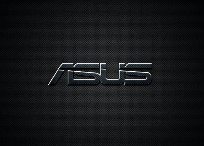 ASUS Power Balancer Technology