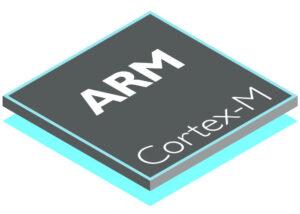 Arm Cortex -M55