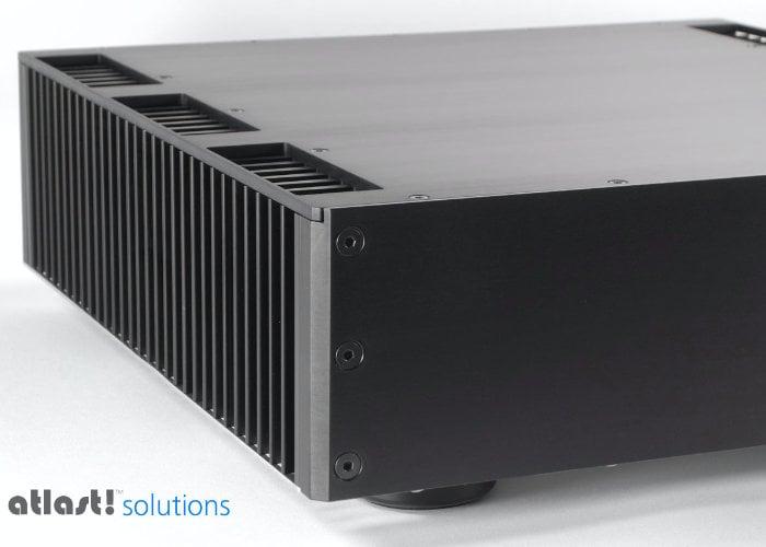 Atlast Solutions
