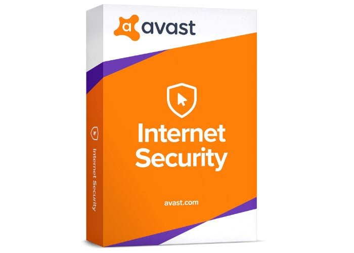 Avast cybersecurity CEO Ondrej Vlcek posts apology for selling user data